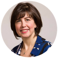 Lucy Powell MP, APPG on Families in the Early Years