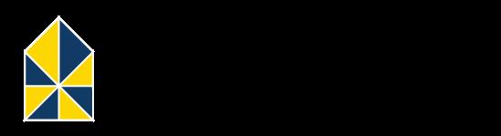 NAFIS logo small