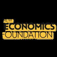 New Economics Foundation logo