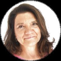 Carole Ward, Trustee