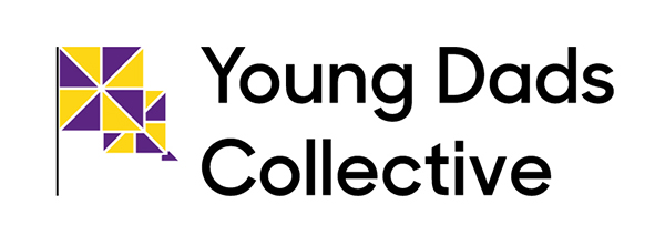 Young Dads Collective logo