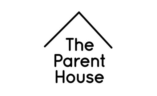 The Parent House logo