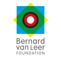 bernard van leer foundation logo