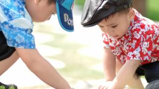 Childcare Survey 2009