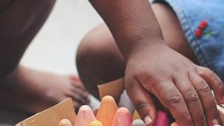 Childcare Survey 2011