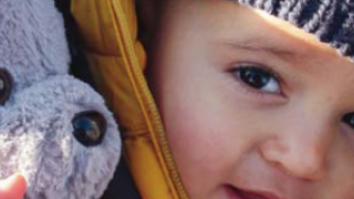 Childcare Survey 2013