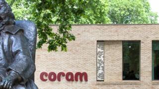 Coram Campus