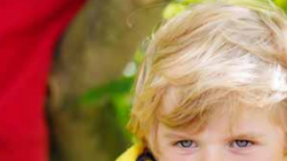 Holiday Childcare Survey 2015