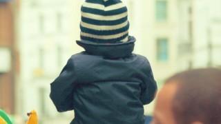 people-crowd-child-kid